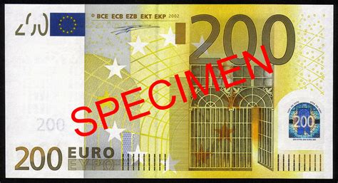 euroworld banknotes coins pictures  money foreign currency notes world paper money