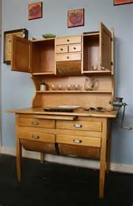 shops ranis hoosier cabinet jpg