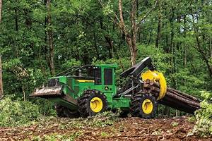Pin On Forestry Machines