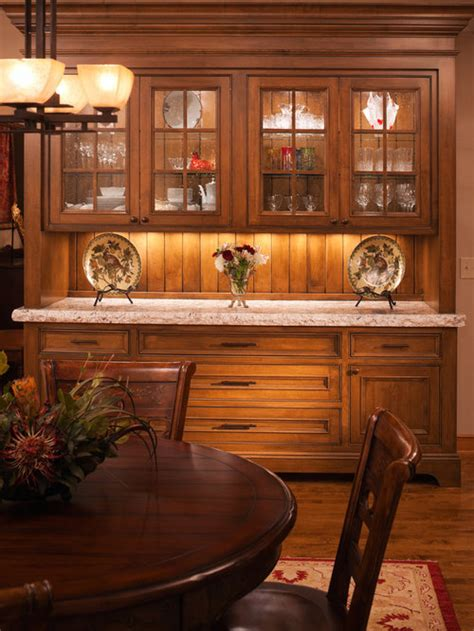 dining room hutch home design ideas pictures remodel