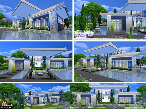 oconnorhomesinccom remarkable  sims  house designs