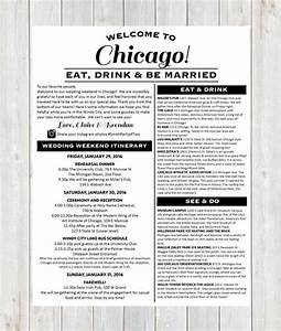 welcome letters wedding welcome letters and letters on With wedding hotel welcome letter template