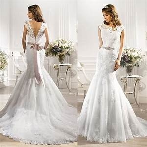 2016 rhinestone couture designer wedding dresses mermaid With top wedding dress designers 2016