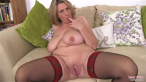 British Mature Camilla Plays With Huge Tits And Wet Cunt Free Porn Sex Videos Xxx Movies