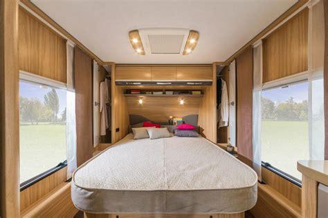 modele de chambre a coucher simple modele de chambre a coucher 2016