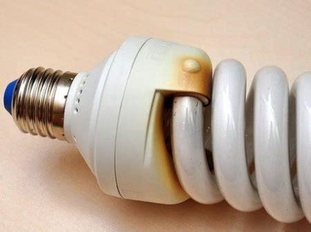Энергосбережение в быту . практические способы экономии электроэнергии в быту не требующие больших вложений и полученные опытным путем!