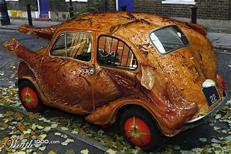 volkswagen thanksgiving the hog ring auto upholstery blog online community