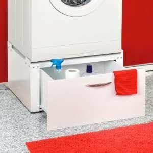 Kann Man Trockner Und Waschmaschine übereinander Stellen : trockner auf waschmaschine stellen oder befestigen ~ Michelbontemps.com Haus und Dekorationen