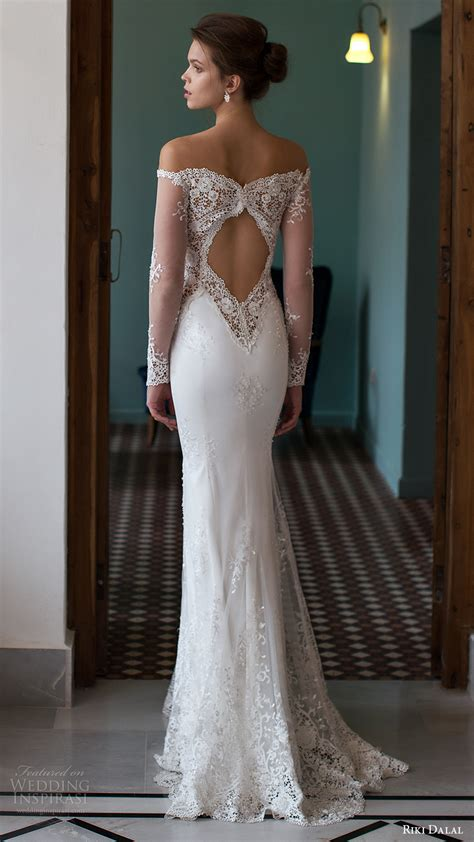 "Riki Dalal 2016 Wedding Dresses — ""verona"" Bridal. Vintage Wedding Dresses Pictures. Buy Vintage Wedding Dress Online Uk. Ivory Victorian Wedding Dresses. Beach Wedding Dresses To Buy. Rose Gold Wedding Dress Etsy. Wedding Dresses Lace Mermaid Style. Vintage Lace Corset Wedding Dresses. Wedding Dresses Vintage"
