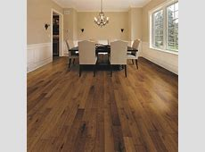 Things to consider while installing laminated wooden