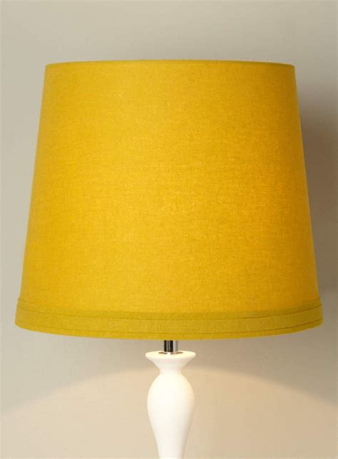 yellow l shade yellow chandelier shades yellow l shades better ls