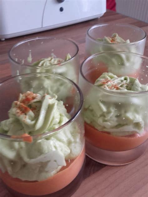 siphon cuisine recette 25 best ideas about recette siphon on siphon