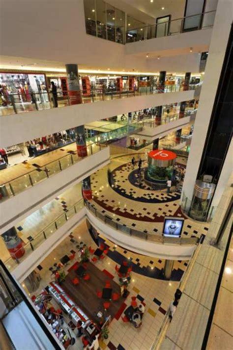 gvk  mall hyderabad shopping malls  andhra pradesh