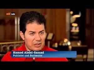 Hamed Abdel Samad Connie : der j disch christlich islamische faschismus ex ~ Watch28wear.com Haus und Dekorationen