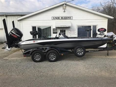 Ranger Boats For Sale In Ohio by 1990 Ranger Z520 Boats For Sale In Fredericktown Ohio