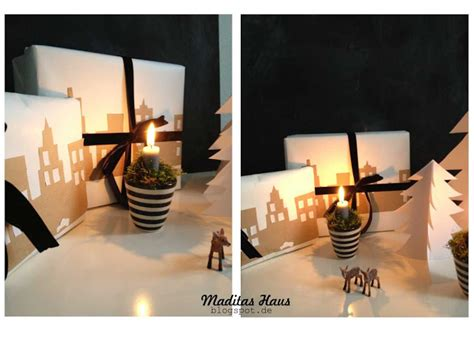 Maditas Haus Dezember 2013