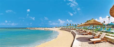 prix chambre disneyland hotel olympic lagoon paphos in paphos jetair jetair devient tui