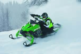 arctic cat snowmobiles for arctic cat snowmobiles 1 outdoor hooks