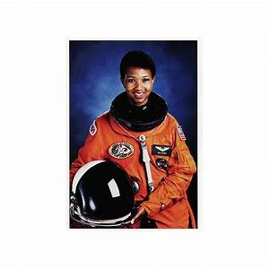 NASA Mae Jemison Crew (page 2) - Pics about space