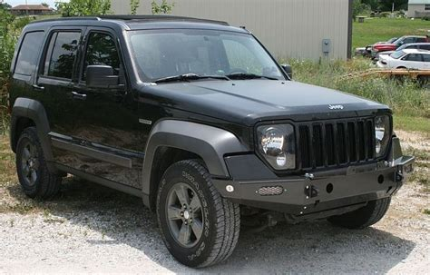 jeep baby 83 best jeep liberty kk images on pinterest jeeps cars