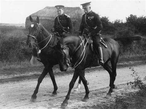 war horses horse memorial animals died honour express survived million