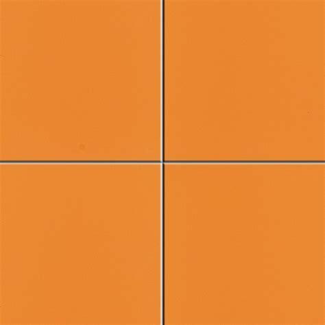 Ceramic floor tiles cm 20x50 texture seamless 15957