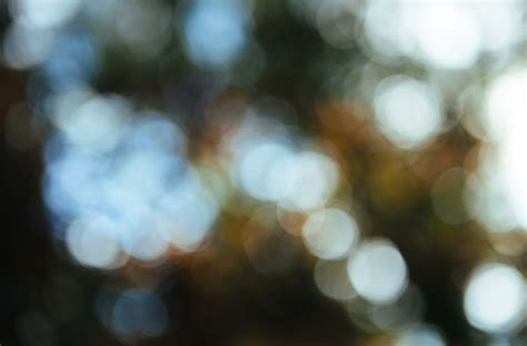 stock photo  abstract bokeh hd wallpaper