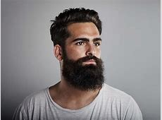 For The Gents 6 Guidelines To Remedying Dry & Itchy Beard