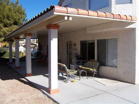 100 patio covers las vegas cost ultra patios patio