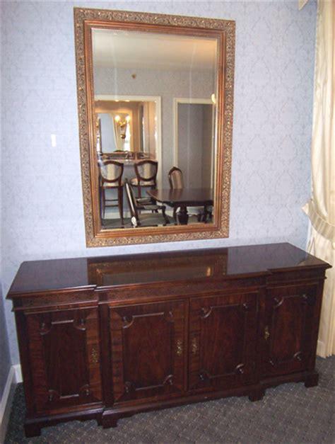 fort pitt furniture 2 used hotel furniture liquidators