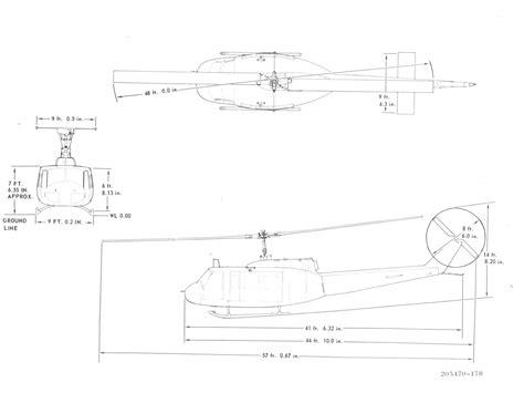 94 Ford Contour Fuse Diagram by 2000 Suzuki Esteem Fuse Box Suzuki Auto Fuse Box Diagram