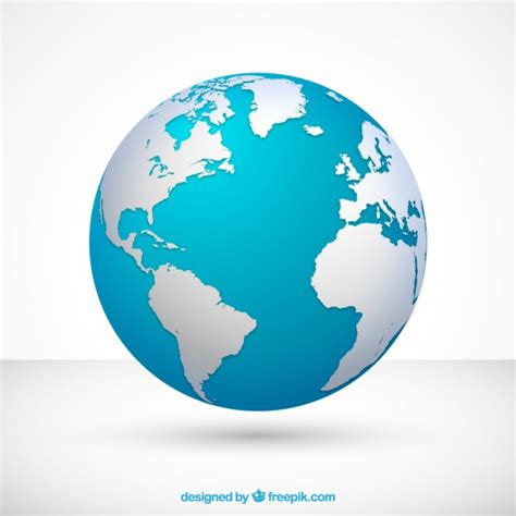 foto de Globe Terrestre Vecteurs et Photos gratuites