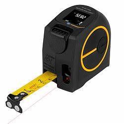 Laser Entfernungsmesser Funktion : laser entfernungsmesser vom hersteller pce instruments ~ A.2002-acura-tl-radio.info Haus und Dekorationen