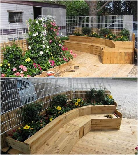 feasible pallet ideas   shipping pallets pallet
