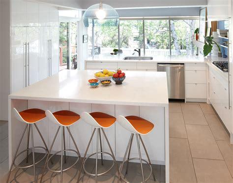 contemporary kitchen counter stools kitchen islands ikea kitchen modern with bar stool bar 5706