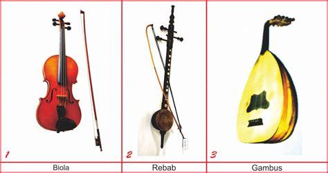 Kemudian, bicara tentang alat musik khas riau, maka kita tidak bisa memisahkan dari alat musik tradisional melayu riau. 7 Alat Musik Tradisional Kepulauan Riau Lengkap, Gambar dan Penjelasannya - Seni Budayaku