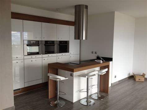 cuisine espace cuisine petit espace par woodworker74 sur l 39 air du bois