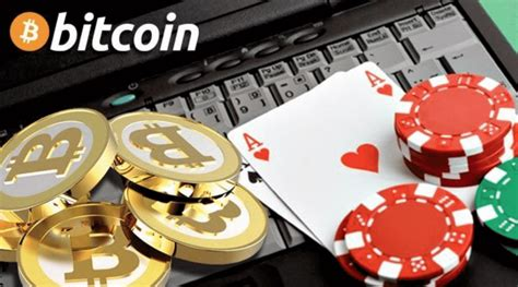 With modern day roulette gambling, online gambling is the norm and with the addition of the cryptocurrency bitcoin. Bitcoin and Online Gambling Industry Share a Symbiotic Bond: Roulette Joins BTC Bandwagon - Read ...