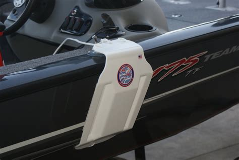 Best Boat Bumpers by The Best Boat Fender Bumper To Protect Your Boat