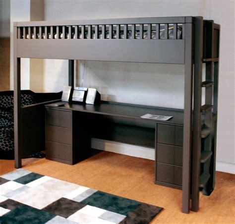 lit superpose bureau file dans ta chambre archive filedanstachambre