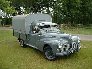 504 Pick Up Custom : the world s greatest wagons peugeot 203 403 404 504 505 an illustrated history ~ Medecine-chirurgie-esthetiques.com Avis de Voitures