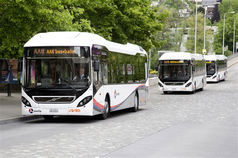 volvo buses hybrids  units sold volvo buses