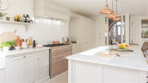 Kitchen Countertop Buying Guide Meet The Main Players