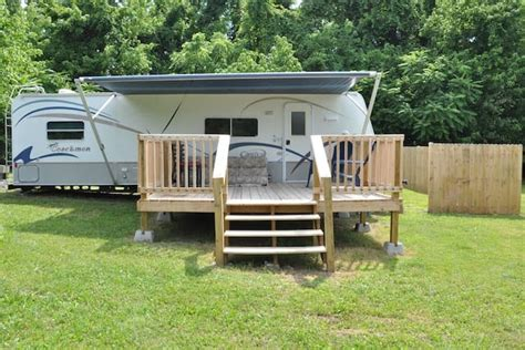 Rentals In Douglas by Top 13 Airbnb Vacation Rentals In Douglas Lake Tennessee