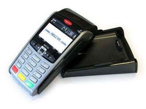 We did not find results for: IWL250 Setup Guide - Ingenico Telium Terminals - Legacy Credit & Debit Card Terminals - Legacy ...