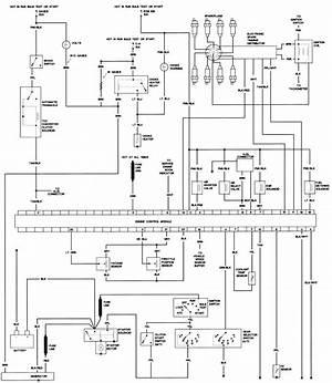 1984 Trans Am Wiring Diagram Venndiagrams Antennablu It