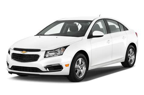 Chevrolet Car : 2015 Chevrolet Cruze