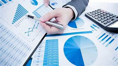 Accounting Financial System Evaluation Fa