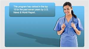 Masters In Nursing Programs Nyc - postsgames8o.over-blog.com