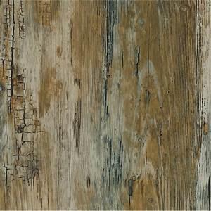 Parement Bois Adhesif : rev tement adh sif bois marron bois degrad 2 m x m ~ Premium-room.com Idées de Décoration